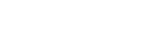 Leadership footer logo